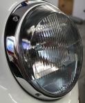 10-9-13 H1 headlights 12 sm