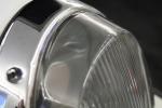 10-9-13 H1 headlights 14 sm