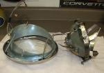 10-9-13 H1 headlights 7 sm
