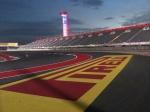 11-16-13 Austin F1 Race on track sm