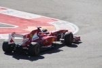 11-17-13 Austin F1 Ferrari 2 sm