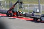 11-17-13 Austin F1 on the hook sm