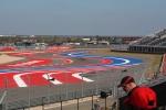 11-17-13 Austin F1 track sm