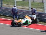 11-17-13 Austin F1 wreck sm