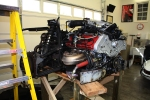 11-24-13 engine out 13 sm
