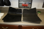 11-26-13 fender liners 3 sm