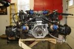 11-27-13 engine 2 sm