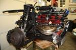 11-27-13 engine 3 sm