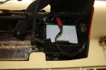 12-11-13  battery box 2 sm