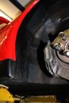 12-11-13  rf wheelwell sm