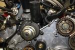 12-11-13  water pump 2 sm