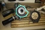 12-11-13  water pump 5 sm