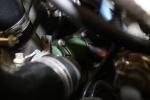 12-11-13  water pump sm