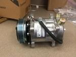12-12-13 AC compressor sm