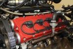 12-12-13 spark plugs sm