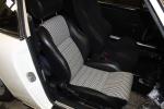 12-2-13 seat installation 3 sm