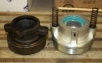 12-7-13 clutch release bearings sm