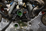 12-8-13 water pump 2 sm