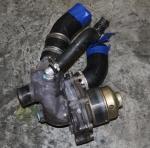 12-8-13 water pump 3 sm