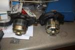 12-8-13 water pump 5 sm