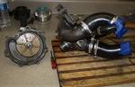 12-8-13 water pump 6 sm