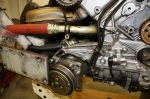12-9-13 AC compressor 2 sm