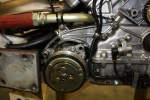 12-9-13 AC compressor 3 sm