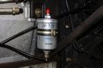12-9-13 fuel filter 2 sm