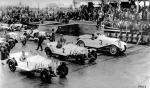 1927-nurburgring