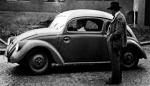 1937-w30