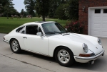 8-21-13 Porsche 912-6 driveway 9 sm