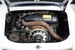 8-21-13 Porsche 912-6 engine sm