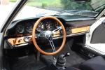 8-21-13 Porsche 912-6 interior 2 sm