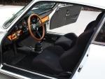 8-21-13 Porsche 912-6 interior 6 sm