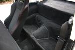 8-21-13 Porsche 912-6 interior sm