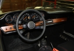 8-27-13 ramon's steering wheel 2 sm