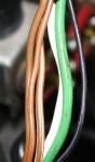 9-11-13 cruise control tach wiring sm