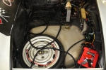 9-12-13 cruise control wiring harness 8 sm