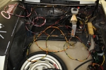 9-12-13 cruise control wiring harness 9 sm