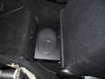 9-17-13 speakers 2 sm