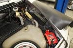 9-25-13 porsche 912 wiring 2 sm