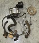 9-5-13 air pump 22 sm