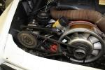 9-5-13 air pump 3 sm