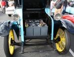 9-7-13 carsncoffee electric car 2 sm