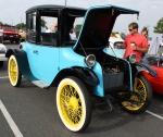 9-7-13 carsncoffee electric car sm