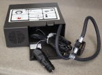 9-9-13 air compressor 2 sm