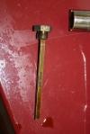 1-1-14 348 transmission dipstick sm