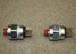1-23-14 brake light switches 3 sm