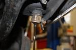1-28-14 draining oil 3 sm