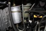 1-28-14 fuel line 3 sm